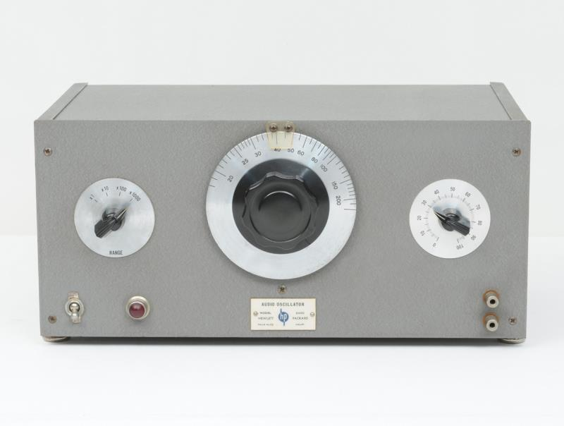 oscilador 200c (800x200)