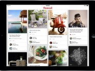 Pinterest ya está valorada en 11.000 millones de dólares