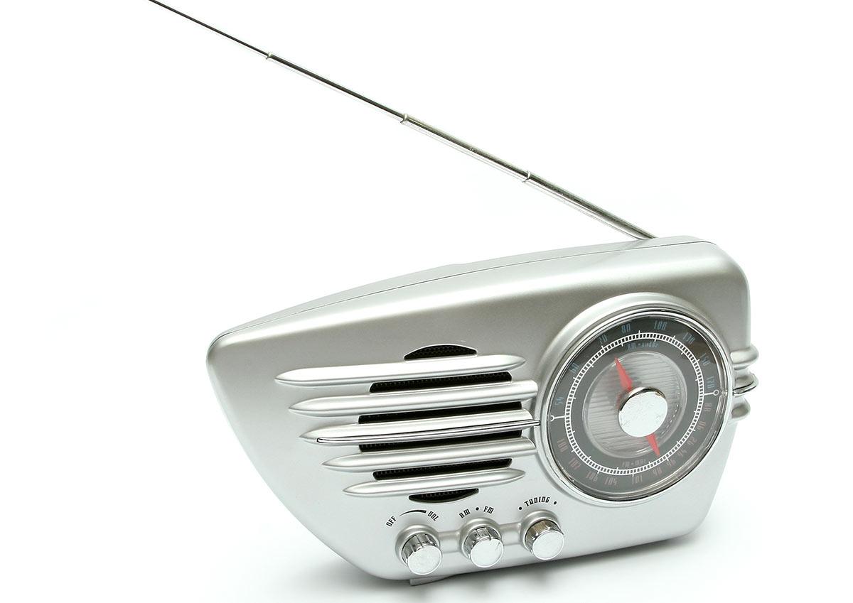 Nuevo TuneIn: ¿la red social de las radios online?