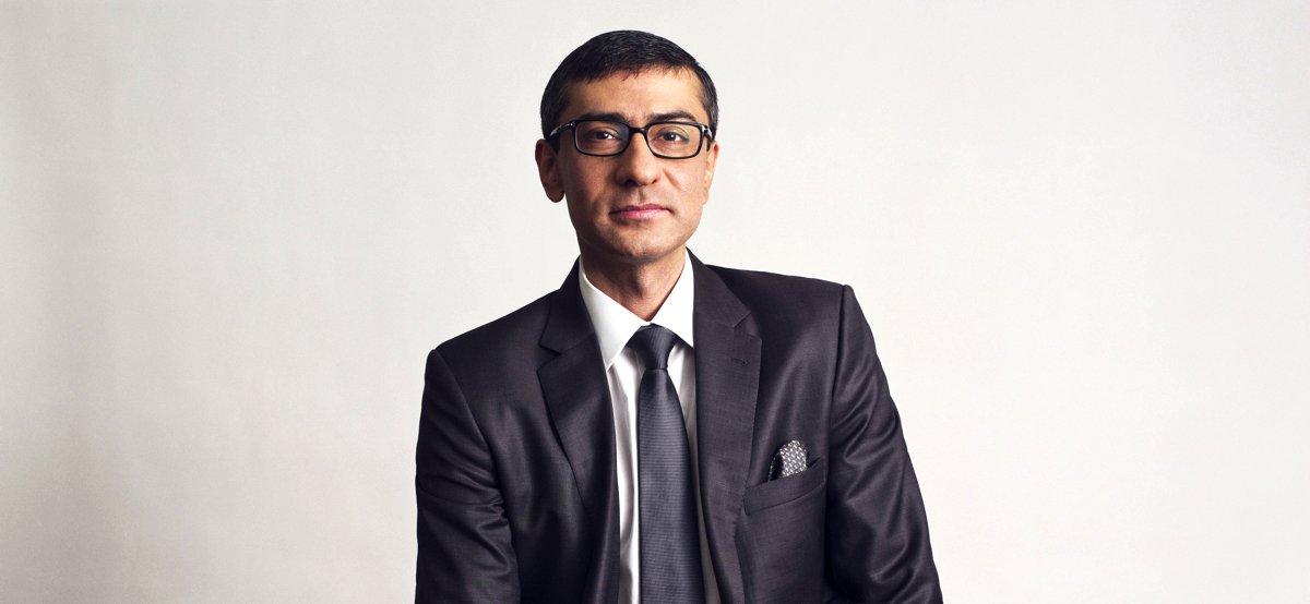 Nokia invierte en el sector del automóvil