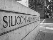 Silicon Valley tendrá una red para Internet de las Cosas