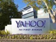 Yahoo compra BrightRoll, empresa de publicidad en vídeo