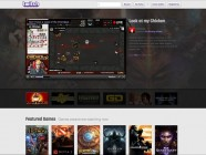 YouTube, en negociaciones para comprar Twitch