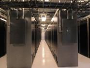 Las grandes cuestiones que puede resolver la computación