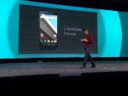 ¿Qué es Android L?
