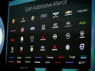 LG se une a Google y su Android Auto