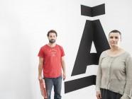 La Ampliadora: una escuela de fotografía para transformar la sociedad