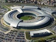 El gobierno británico afirma que es legal espiar el uso de Google y Facebook