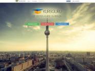 Kursguru: comunidad online para cursos offline