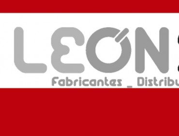 León3D