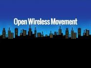Redes WiFi abiertas pero seguras, ¿es posible?