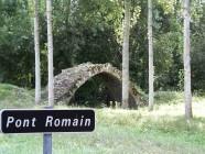 Si quieres construir un buen puente, piensa como un romano