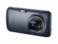 Samsung Galaxy K Zoom, ¿el móvil con la mejor cámara?