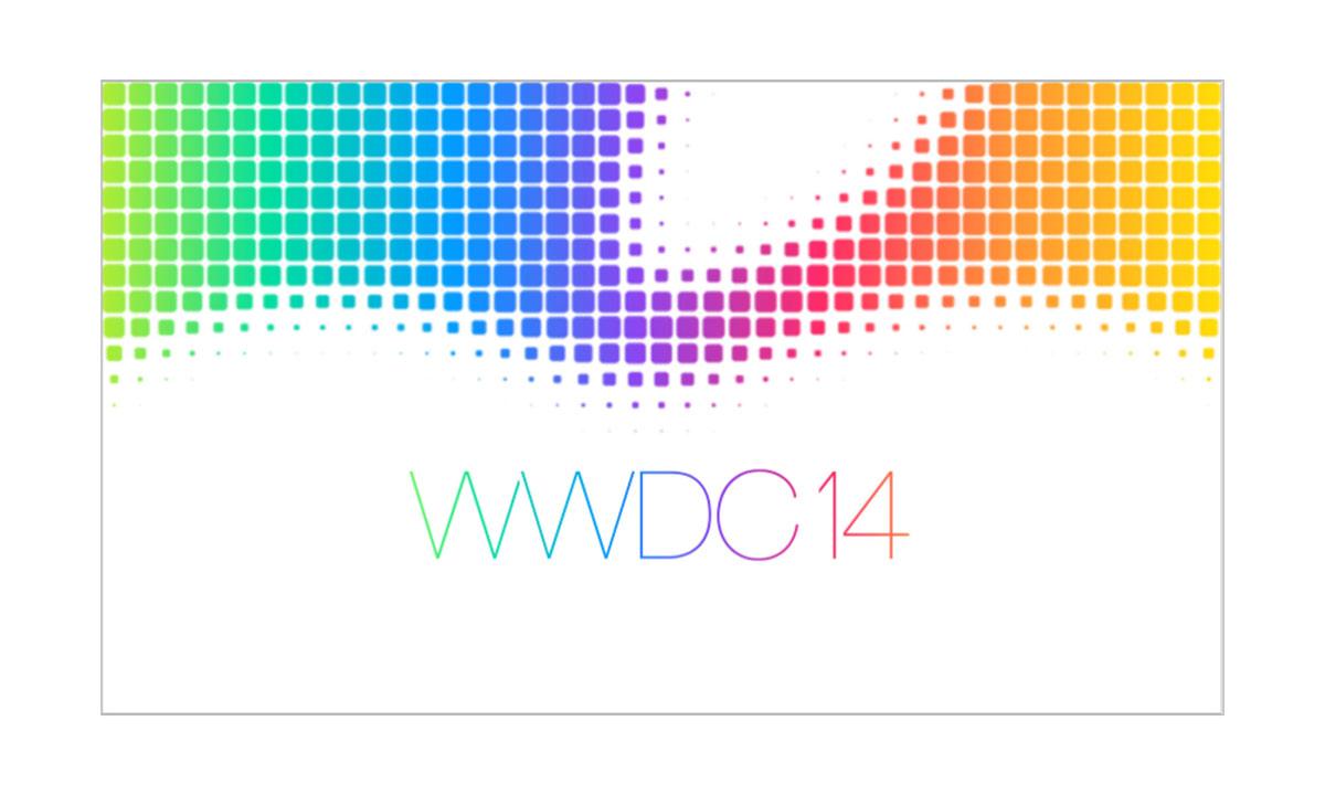 WWDC 2014: Apple promete cambiarlo todo