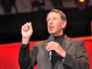 Oracle incorpora las bases de datos en memoria
