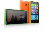 Microsoft acaba con los móviles Nokia con Android