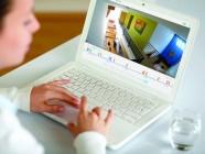 Nest compra la compañía de videovigilancia Dropcam