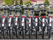 La Policía de San Francisco usa la tecnología contra el robo de bicis