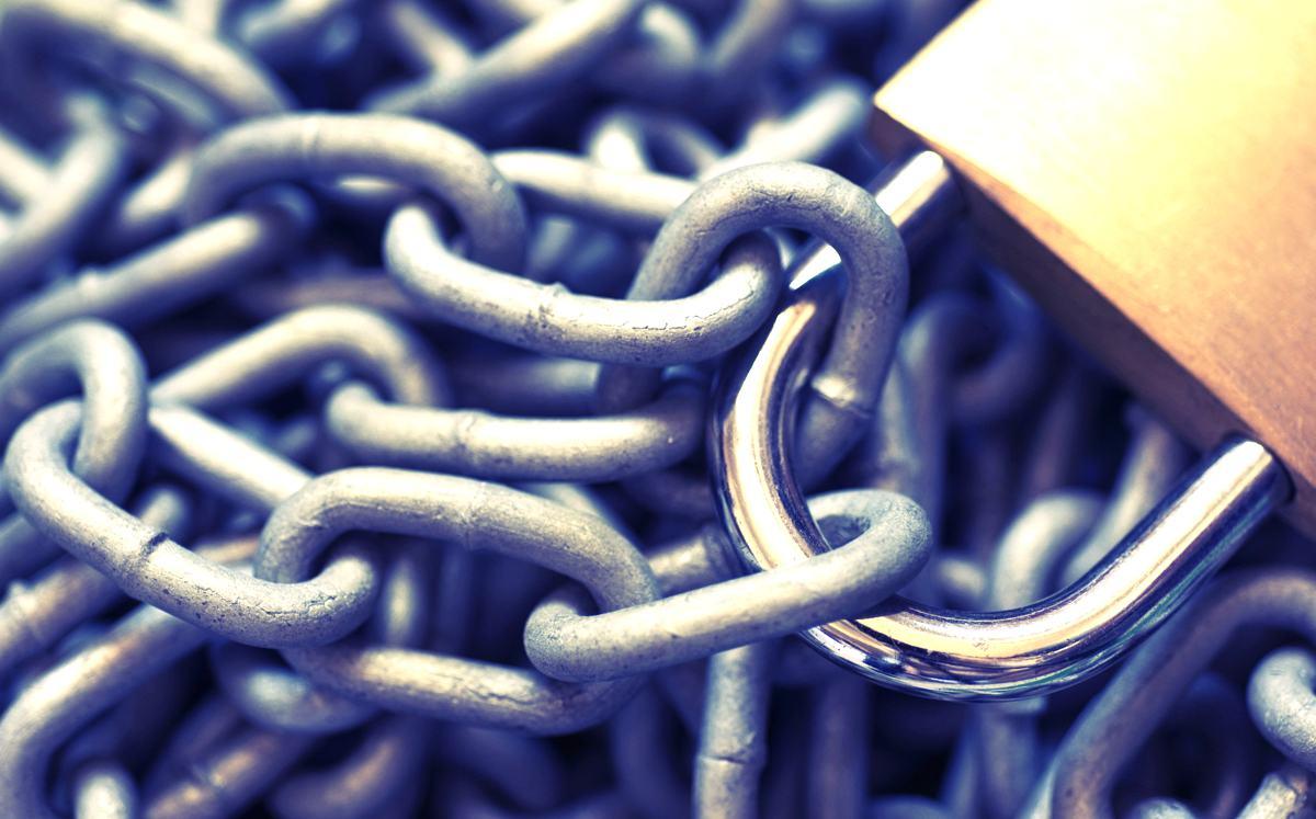 2014 cierra con 2,4 veces más ciberataques a empresas que 2013