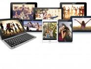 Wolder renueva su gama de tablets