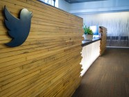 La Universidad Carlos III crea un sistema de monitorización en Twitter