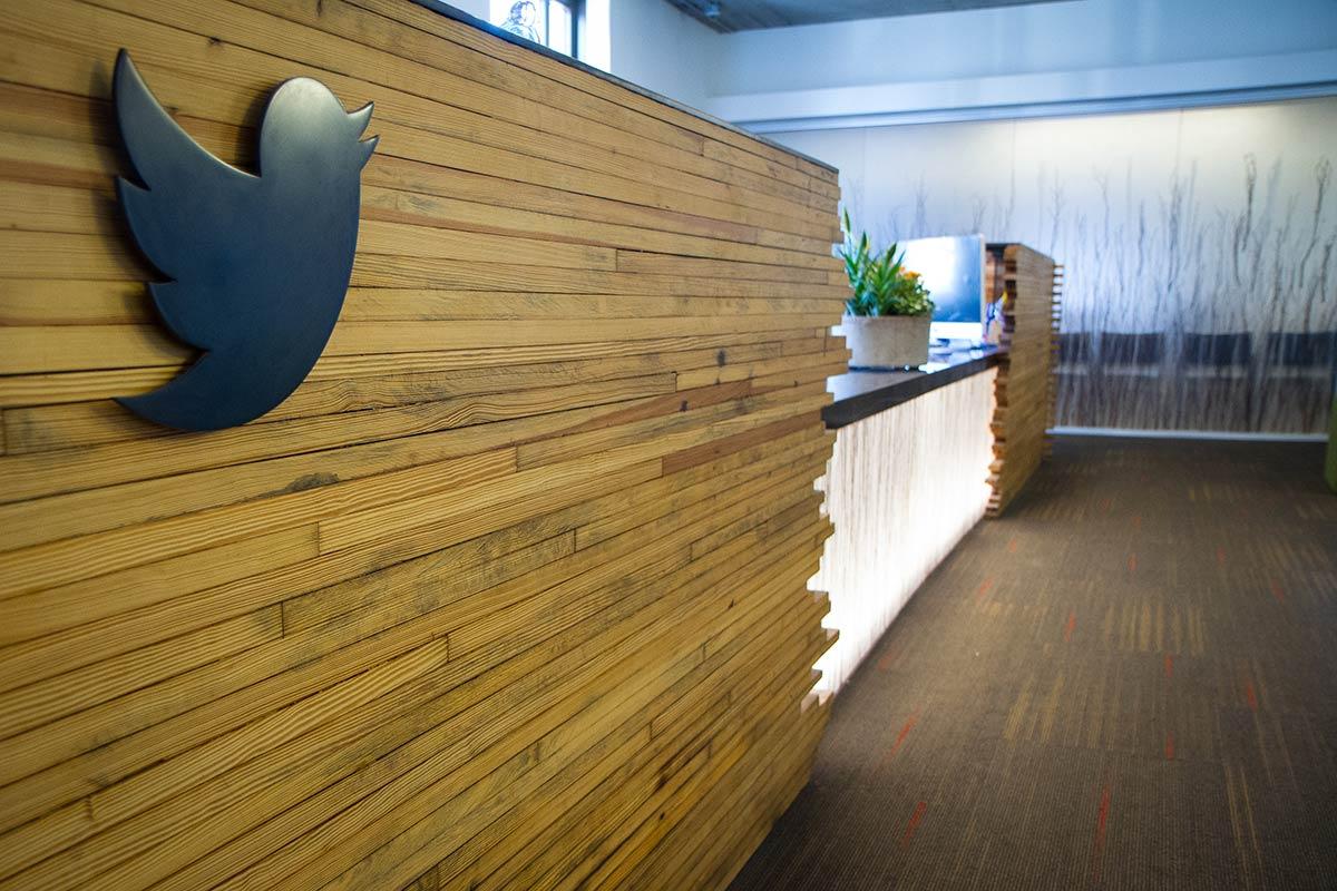 Twitter dejará seguir eventos, no sólo usuarios, con Project Lightning