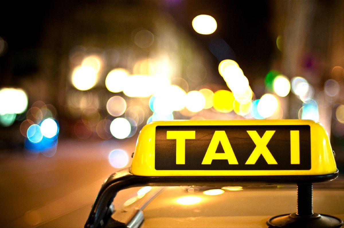 Así han cambiado las apps el sector del taxi