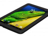 Woxter QX 101, tablet con Android 4.4 y pantalla de 10,1 pulgadas