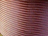 Bell Labs alcanza 10 Gbps en cables telef贸nicos