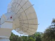 Europa cumple 50 años de cooperación espacial con los ojos puestos en Rosetta