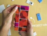 Google abre el plazo para obtener el kit de desarrollo de Ara