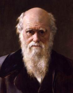Charles_Robert_Darwin_by_John_Collier-crop