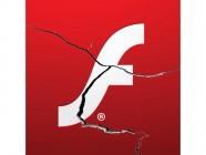 Descubierto un fallo grave de seguridad en Flash