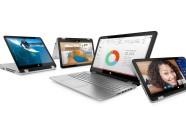 """HP renueva sus PCs para la """"Vuelta al Cole"""""""