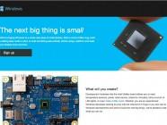 ¿Quieres un Intel Galileo… gratis?