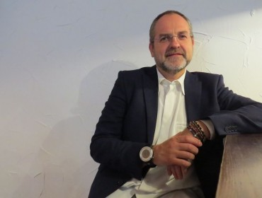 José Manuel Navarro Llena