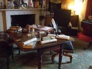 La biblioteca marítima de Darwin está online