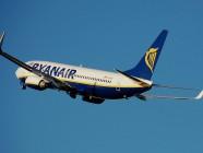 El turismo que llega en vuelos low-cost gasta menos