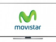 Los TV Samsung incluirán Movistar TV