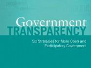 Microsoft abre un centro de transparencia