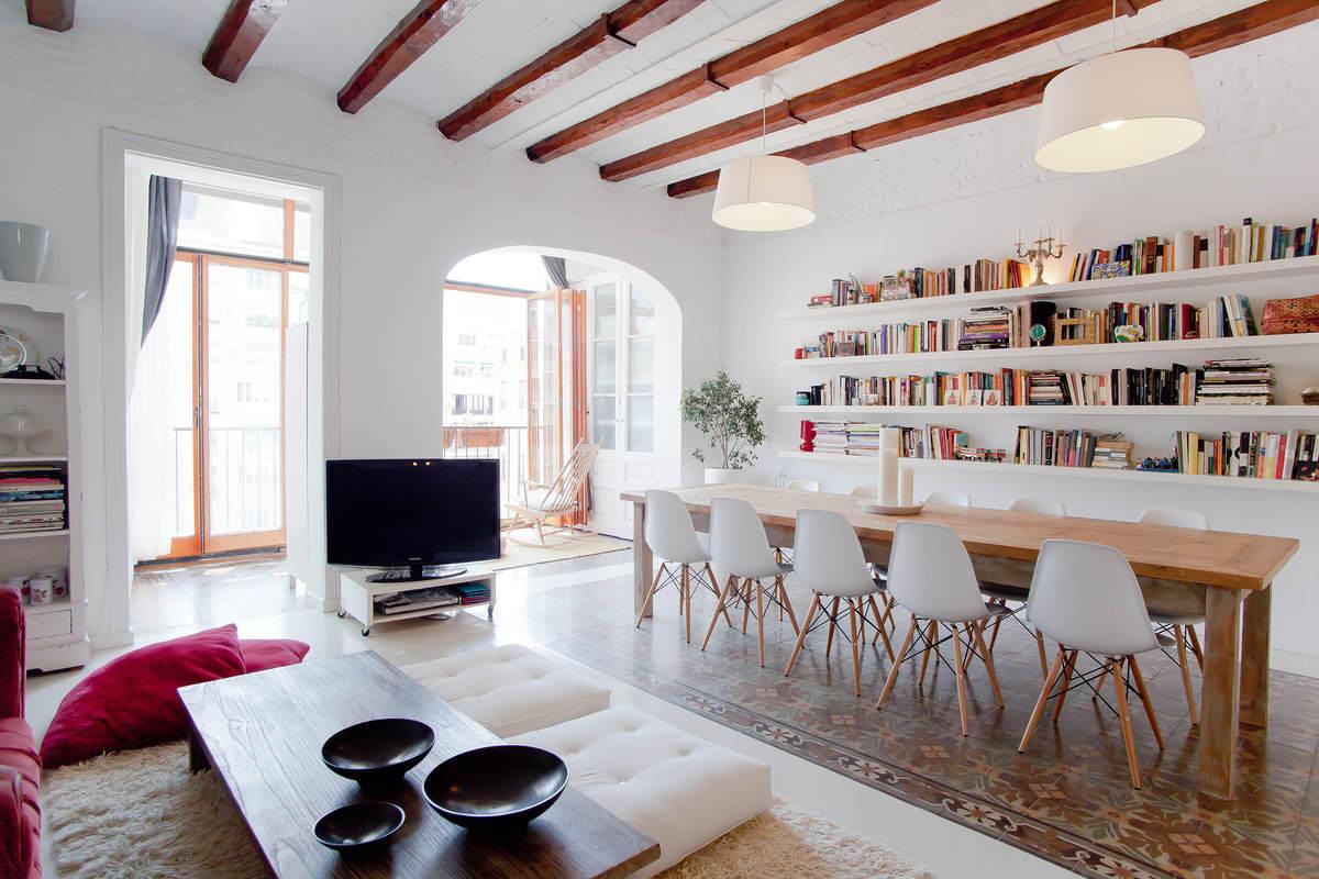 La Generalitat de Cataluña multa a Airbnb con 30.000 euros