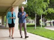 Apple e IBM se alían para impulsar iOS en la empresa