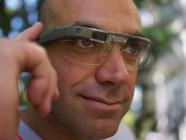 El creador de Google Glass se va a trabajar a Amazon