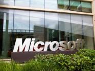 Microsoft despedirá a 7.800 empleados