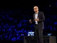 Microsoft despedirá a 18.000 empleados en 2015