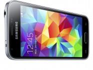 Galaxy S5 Mini, el hermano pequeño del buque insignia de Samsung