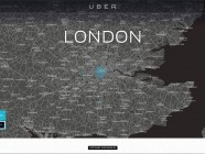 El regulador de transportes de Londres declara que Uber es legal