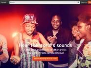 Universal Music puede borrar contenido de SoundCloud directamente