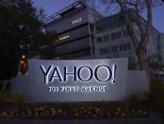 Yahoo! anuncia el cierre de varios servicios
