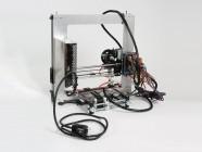 Cómo montar una impresora 3D. Parte 5: Controladora